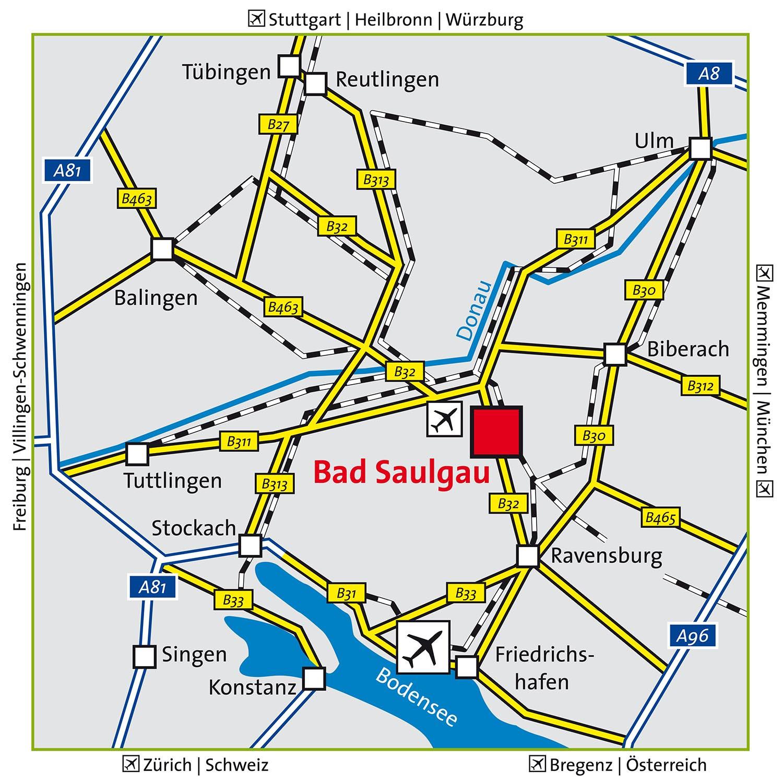 Schlampe aus Bad Saulgau