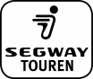 Segway-Touren in Bad Saulgau